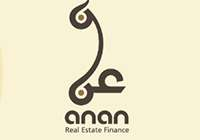Anan Real Estate Finance Company