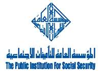 The Public Institution for Social Security