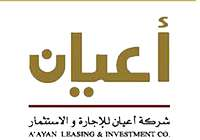 Aayan Leasing & Investment Company